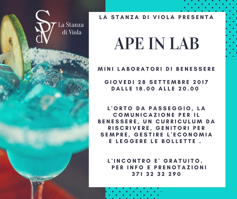 ape in lab